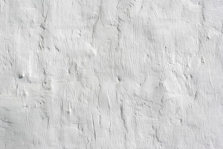 Background from high detailed fragment stone wallの写真素材 [FYI00817073]