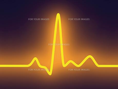 healthの写真素材 [FYI00817297]