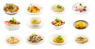 foodの写真素材 [FYI00817338]