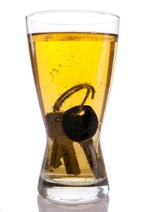 drinkの写真素材 [FYI00818078]