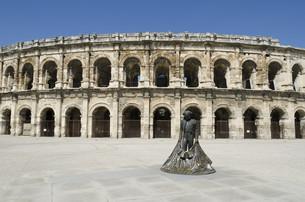 historic_buildingsの写真素材 [FYI00818122]