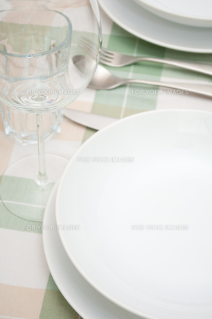 gastronomy_nightlifeの写真素材 [FYI00818396]