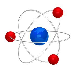 atomの素材 [FYI00818575]