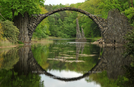 bridges_tunnelsの素材 [FYI00819169]