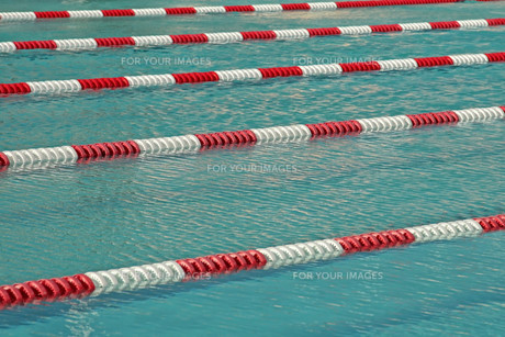 water_sportsの素材 [FYI00819207]