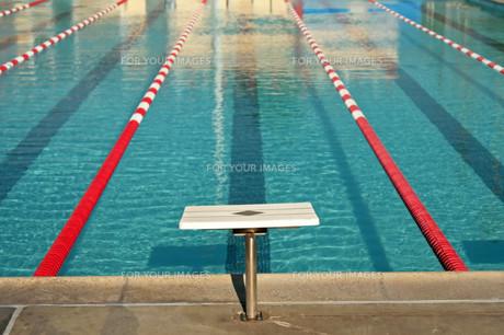 water_sportsの素材 [FYI00819227]