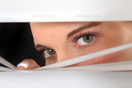 bodyparts_closeupsの素材 [FYI00819359]