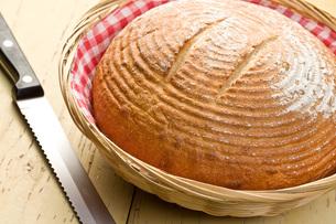 breadの素材 [FYI00819706]