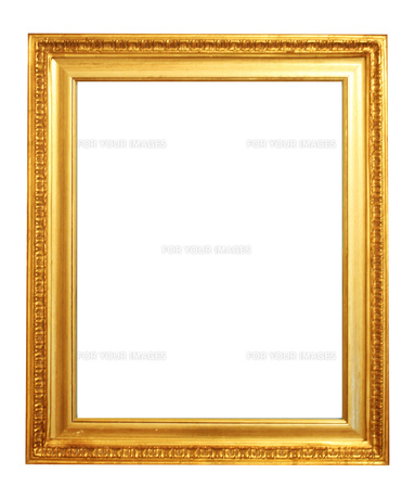 picture frameの写真素材 [FYI00819729]