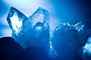 stones_mineralsの写真素材 [FYI00819844]