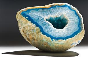 stones_mineralsの写真素材 [FYI00819867]