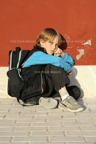 childrenの素材 [FYI00820156]