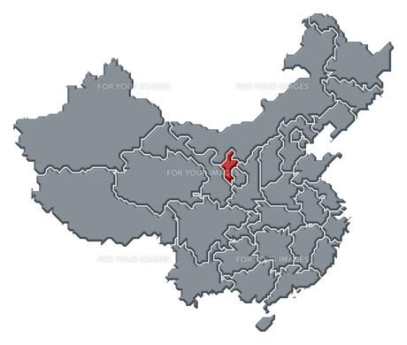 chinaの素材 [FYI00820160]