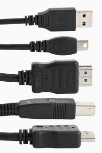 connectionの素材 [FYI00820279]