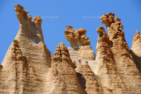 landscapesの写真素材 [FYI00820492]