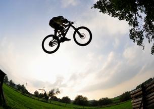 extreme_sportsの写真素材 [FYI00820738]