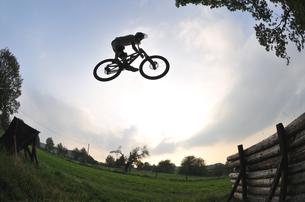 extreme_sportsの写真素材 [FYI00820782]