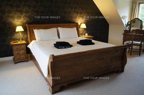 furniture_livingの素材 [FYI00820977]