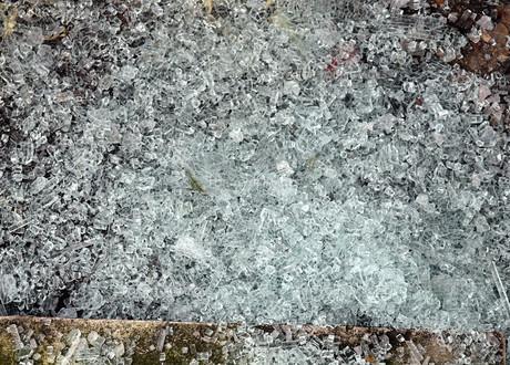 glassの素材 [FYI00821042]