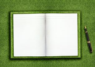 backgroundsの写真素材 [FYI00821082]