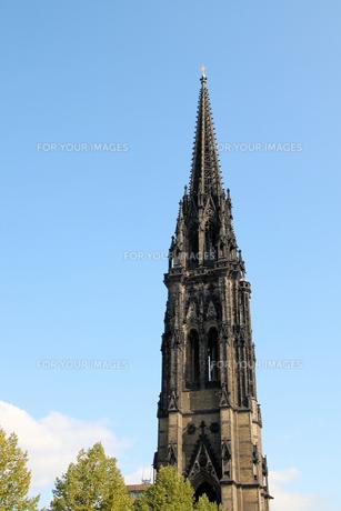 churches_templesの素材 [FYI00821237]