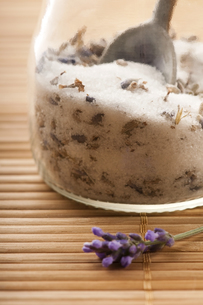 ingredients_spicesの写真素材 [FYI00822454]