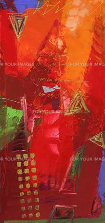 artの写真素材 [FYI00822587]