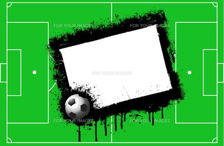 sportの写真素材 [FYI00822964]