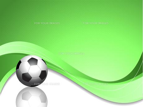 sportの写真素材 [FYI00822975]