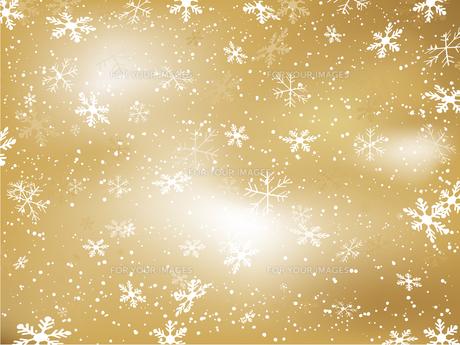 winterの素材 [FYI00822996]