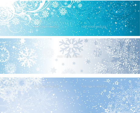 winterの写真素材 [FYI00823028]