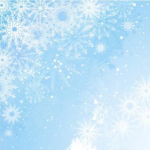 winterの写真素材 [FYI00823299]