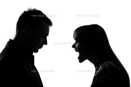 couples_loveの素材 [FYI00823767]