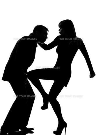couples_loveの素材 [FYI00823780]