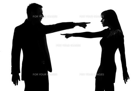 couples_loveの素材 [FYI00823786]