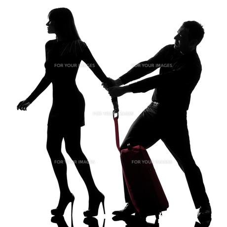 couples_loveの素材 [FYI00823793]