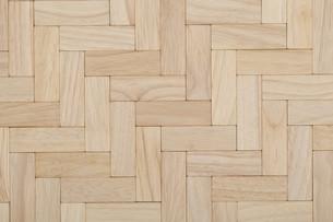 woodの素材 [FYI00823828]