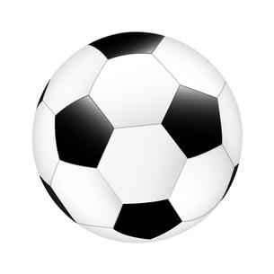 ball_sportsの素材 [FYI00823859]