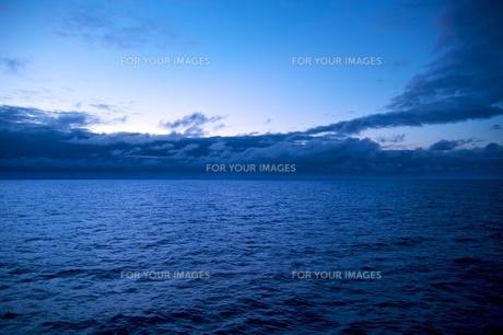 the vastness of the seaの素材 [FYI00823896]
