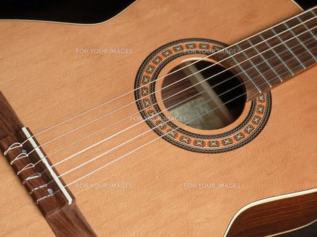 music_instrumentsの素材 [FYI00823920]
