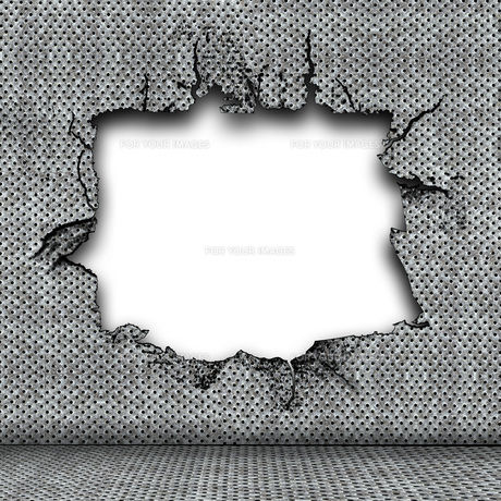 detail_exposureの素材 [FYI00823930]