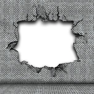 detail_exposureの写真素材 [FYI00823930]