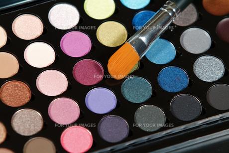 medicine_cosmeticsの写真素材 [FYI00823953]
