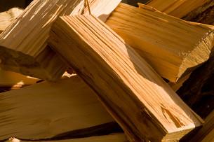 firewoodの素材 [FYI00824049]