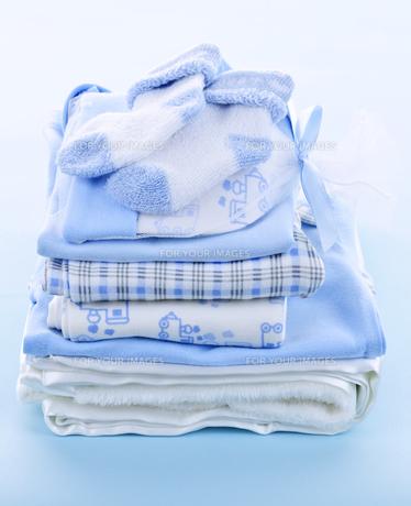 clothes_adornmentの写真素材 [FYI00824067]