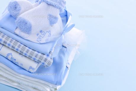 clothes_adornmentの写真素材 [FYI00824085]