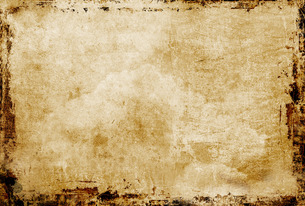 abstract background oldの素材 [FYI00824256]