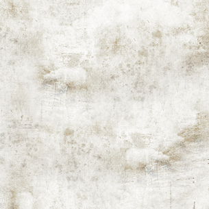 abstract background oldの素材 [FYI00824277]
