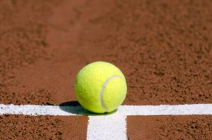 ball_sportsの素材 [FYI00824461]
