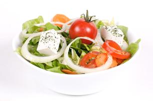 vegetableの写真素材 [FYI00824628]